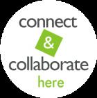 workspace-collaboration